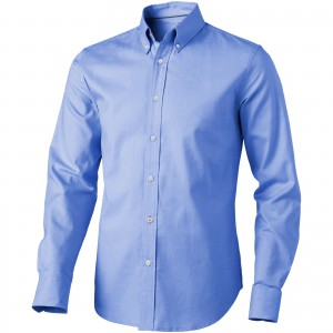 Elevate Vaillant ing, világoskék